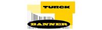TurckBanner