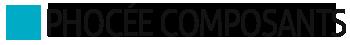 Phocée Composants Automatismes