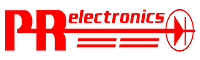 PR Electectonics